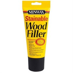 Шпаклёвка Minwax® Wood Filler - фото 4548