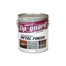 ZIP-GUARD® Антикоррозионная краска по металлу. Гладкий Белый 0.946mL - фото 4651
