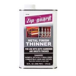 Минеральный спирт Zip-Guard Paint Thinner - фото 4652