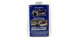 Индустриальная смывка старых покрытий Zip Guard Zip-Strip - фото 4876