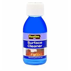 Очиститель Поверхности Rustin's Surface Cleaner - фото 5105