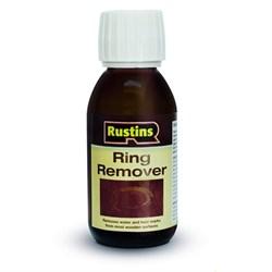 Удалитель Пятен с Дерева Rustin's Ring Remover - фото 5110