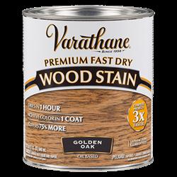 Быстросохнущее тонирующее масло - Varathane Fast Dry - фото 5154