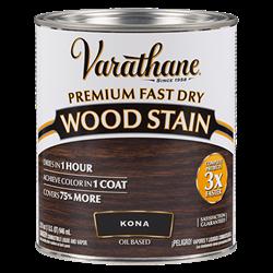 Быстросохнущее тонирующее масло - Varathane Fast Dry - фото 5158