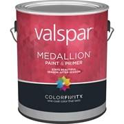 Фасадная краска с керамическими частицами Valspar EXTERIOR MEDALLION