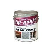 ZIP-GUARD® Антикоррозионная краска по металлу. Гладкий Белый 0.946mL