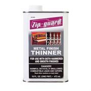 Минеральный спирт Zip-Guard Paint Thinner