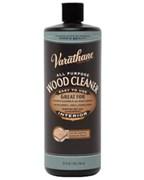 Очиститель деревянных поверхностей Varathane All Purpose Wood Cleaner