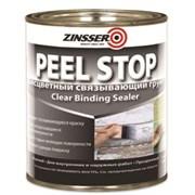 Связывающий грунт для потрескавшихся и мелящих поверхностей Peel Stop Clear Binding Primer 0.946л
