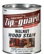 ZIP-GUARD® 230504 Морилка для дерева. Золотой дуб 0.946mL