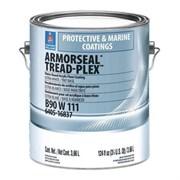 Эмаль для бетонных и деревянных полов Armor-Seal Tread-Plex Acrylic Floor Coating