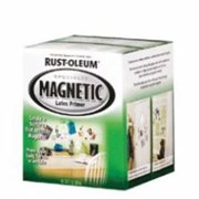 Грунт для создания магнетирующей поверхности Specialty Magnetic Primer
