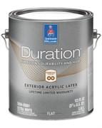 Фасадная акрил-латексная краска Duration Exterior Acrylic Latex