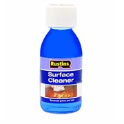 Очиститель Поверхности Rustin's Surface Cleaner