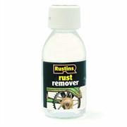 Удалитель Ржавчины Rustin's Rust Remover