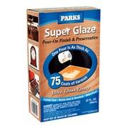 Эпоксидная смола  PARKS SUPER GLAZE