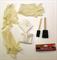 Набор для нанесения масел и пропиток Application Kit Rustins - фото 4550