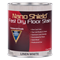 Быстросохнущая морилка для пола, лестниц и мебели Nano Shield Fast Dry Floor Stan - фото 4906