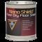 Быстросохнущая морилка для пола, лестниц и мебели Nano Shield Fast Dry Floor Stan - фото 4907