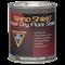 Быстросохнущая морилка для пола, лестниц и мебели Nano Shield Fast Dry Floor Stan - фото 4908