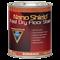 Быстросохнущая морилка для пола, лестниц и мебели Nano Shield Fast Dry Floor Stan - фото 4909