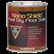 Быстросохнущая морилка для пола, лестниц и мебели Nano Shield Fast Dry Floor Stan - фото 4910