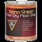 Быстросохнущая морилка для пола, лестниц и мебели Nano Shield Fast Dry Floor Stan - фото 4911