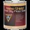 Быстросохнущая морилка для пола, лестниц и мебели Nano Shield Fast Dry Floor Stan - фото 4912