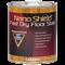Быстросохнущая морилка для пола, лестниц и мебели Nano Shield Fast Dry Floor Stan - фото 4913