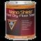 Быстросохнущая морилка для пола, лестниц и мебели Nano Shield Fast Dry Floor Stan - фото 4915