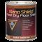 Быстросохнущая морилка для пола, лестниц и мебели Nano Shield Fast Dry Floor Stan - фото 4916
