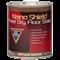 Быстросохнущая морилка для пола, лестниц и мебели Nano Shield Fast Dry Floor Stan - фото 4917