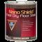 Быстросохнущая морилка для пола, лестниц и мебели Nano Shield Fast Dry Floor Stan - фото 4918