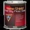 Быстросохнущая морилка для пола, лестниц и мебели Nano Shield Fast Dry Floor Stan - фото 4919