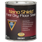 Быстросохнущая морилка для пола, лестниц и мебели Nano Shield Fast Dry Floor Stan - фото 4920