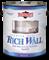 Акриловая краска Richard's Rich Wall - фото 4989