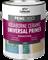 Керамический грунт California Paints Ceramic Aquaborne Universal Primer - фото 5048