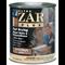 Цветной полиуретановый лак ZAR® ULTRA PLUS - фото 5068