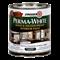 Краска интерьерная для стен PERMA-WHITE Mold & Mildew-Proof Interior Paint - фото 5093