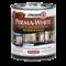 Краска интерьерная для стен PERMA-WHITE Mold & Mildew-Proof Interior Paint - фото 5095