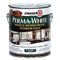 Краска интерьерная для стен PERMA-WHITE Mold & Mildew-Proof Interior Paint - фото 5096